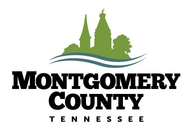 Montgomery County Tennessee