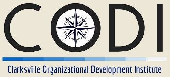 Clarksville Organizational Development Institute - CODI